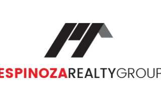 Espinoza Realty Group Logo