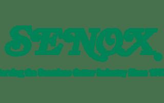 Senox Logo